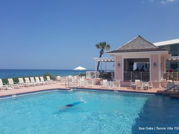 Vero Beach Fl Vacation Rentals Houses More Homeaway