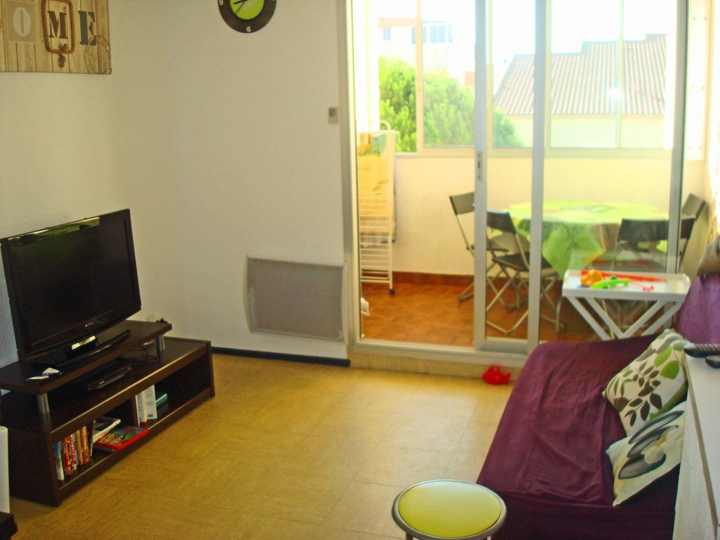 Narbonne Plage Apartment Rental Good Looking