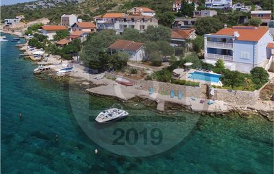 Photo for 6 bedroom accommodation in Kalebova Luka