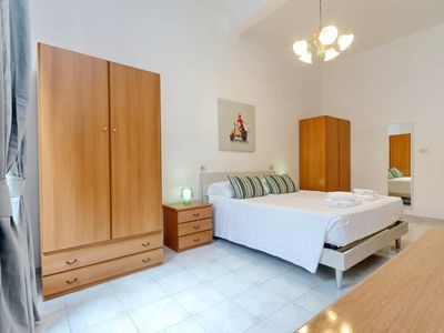 Photo for ROME NICE APARTMENT TERMINI