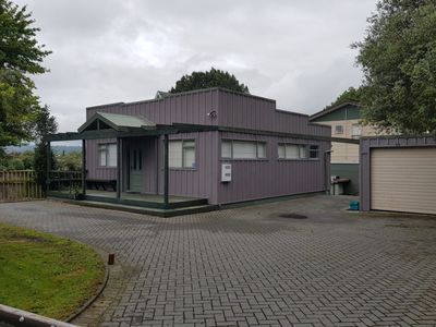 Photo for Taupo Central Town house