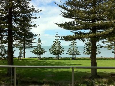 Photo for 18 The Breeze - Right in the Heart of Victor Harbor