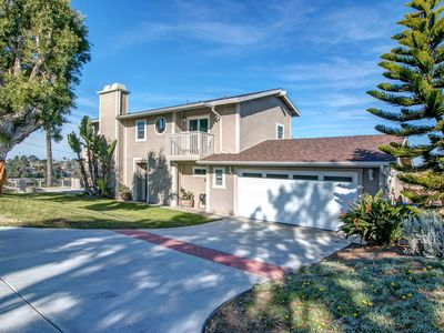 Photo for 3BR House Vacation Rental in Solana Beach, California
