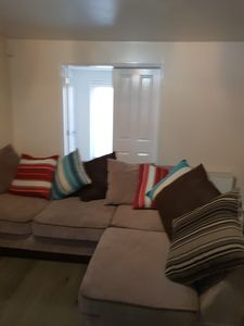 Photo for Impeccable 2-Bed House