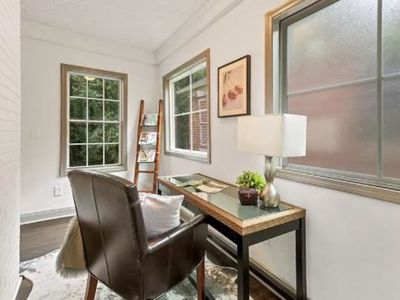 Photo for Gorgeous Home only .6 miles to The Beltline