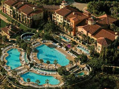 Photo for Marriott Newport Coast Villas- directly from the owner 1 to 4 weeks available