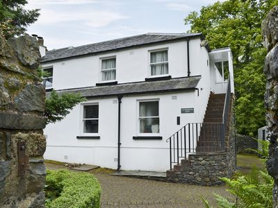 Photo for 1 bedroom accommodation in Thirlmere near Keswick