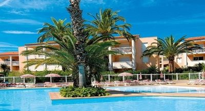 Photo for JUNE PROMOTION ON THE COTE D'AZUR