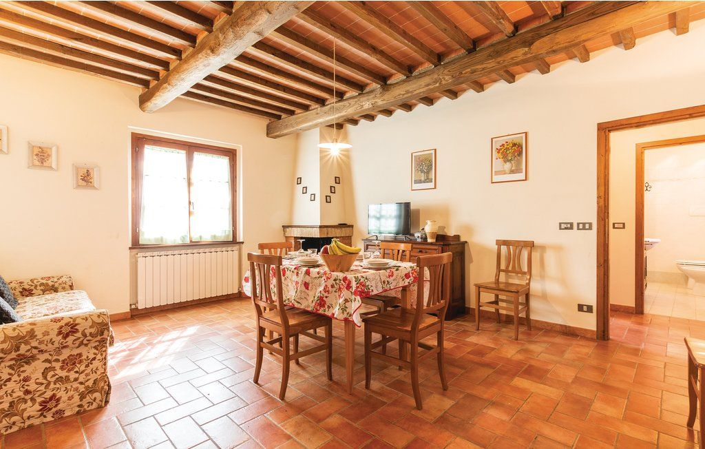 2 Bedroom Accommodation In Pietraviva Ar Pieve A Presciano Tuscany Rentals