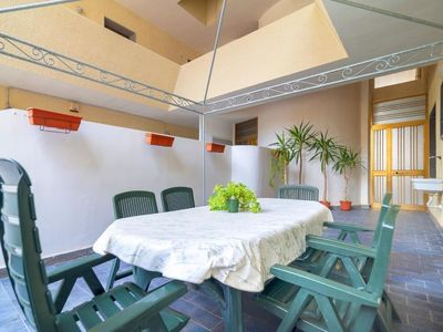 Photo for Vacation home rosmini-s house in Gallipoli - 6 persons, 3 bedrooms