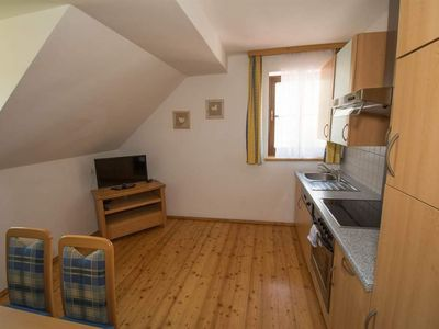 Photo for Appartement Schizentrum - Living in the ski center