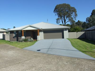 Photo for 3BR House Vacation Rental in Eden, NSW