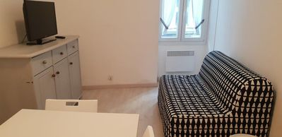 Photo for 2 rooms close to the Promenade des Anglais