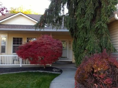 Photo for 1BR House Vacation Rental in Meridian, Idaho
