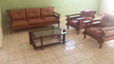 Photo for 4BR House Vacation Rental in Casa Caiada, PE