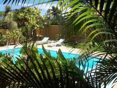 Photo for 7BR House Vacation Rental in buzios, rj