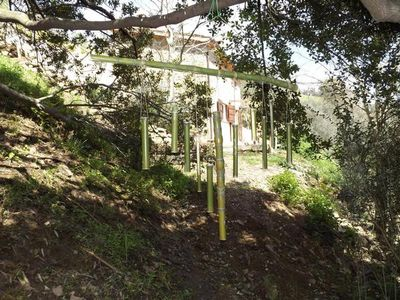 Photo for Holiday house Vetulonia for 2 persons with 1 bedroom - Holiday house