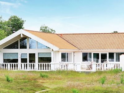 Photo for 4 star holiday home in Sjællands Odde