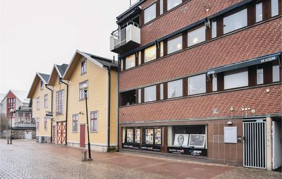 Photo for 2 bedroom accommodation in Trollhättan