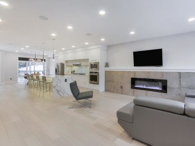 Photo for BRAND NEW LUXURY TOWNHOME (UNIT 23)