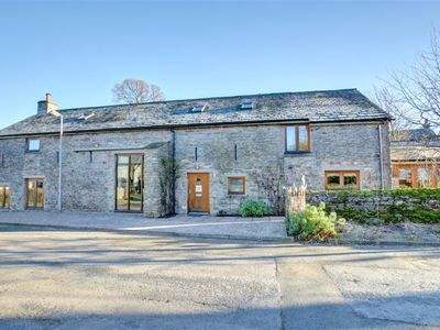 Photo for Beckside Barn - Three Bedroom House, Sleeps 6