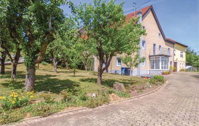 Photo for 3 bedroom accommodation in Arzfeld