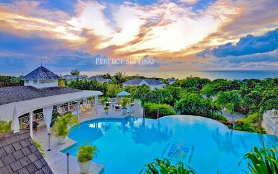 Photo for Luxurious House & Cottage located on the beautiful West Coast of Barbados
