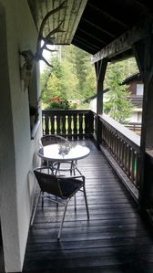 Photo for Schluchsee - Nice house 5 minutes from Schluchsee! Up to 10 persons! Freestanding!