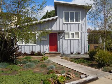 top concours voted monterey jewel available rent for cottages little box