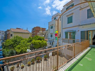 Photo for Casa Antica - House for 6 people in Minori