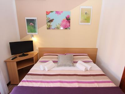 Photo for MATOSEVICDouble Room