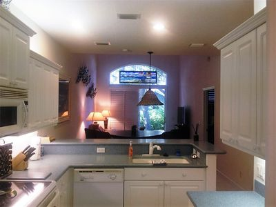 Photo for 3 Bedroom, 2.5 Bath Modern Town Home Close To Beach, River, Stores, Restaurants
