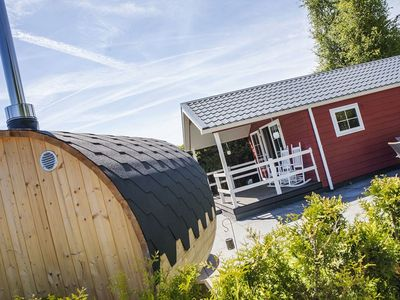 Photo for 3 bedroom accommodation in Voorthuizen
