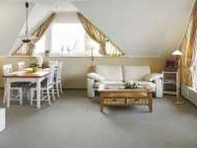 Photo for SEE028, - 1 room apartment - Seeburg