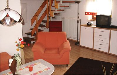 Photo for 3 bedroom accommodation in Waldthurn