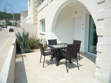 Search 310 holiday rentals