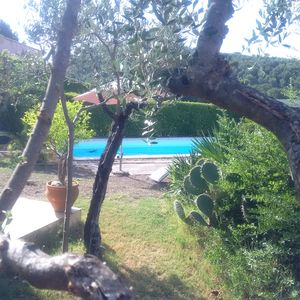 Photo for 1BR House Vacation Rental in Eguilles