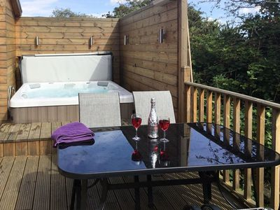Photo for 2BR House Vacation Rental in Felton, near Morpeth