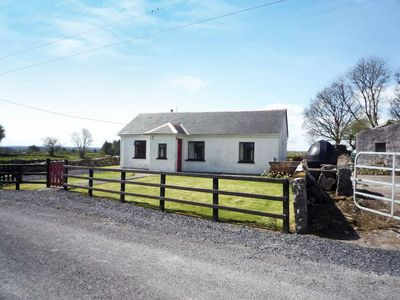 Photo for 4 bedroom property in Claremorris.