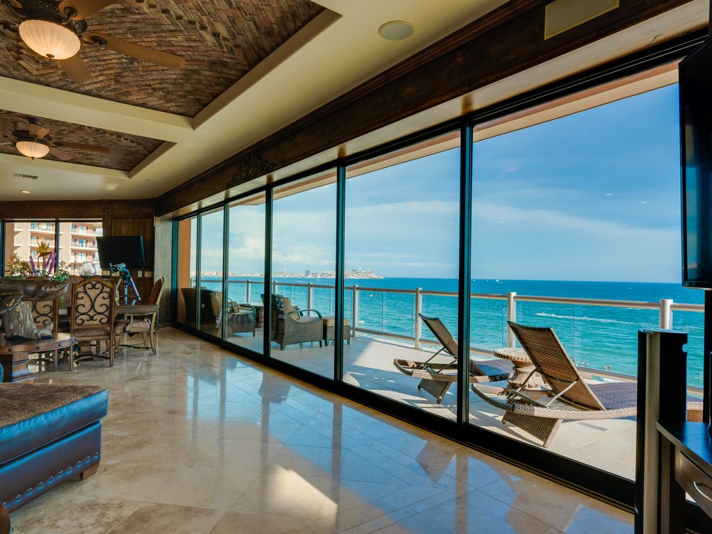 Paradise Found In Rocky Point 4 Bedroom 5 Homeaway