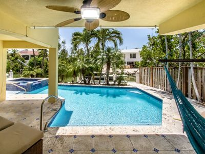 Photo for 4BR House Vacation Rental in Marathon, Florida