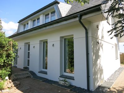Photo for Holiday house for 7 guests with 150m² in Schönhagen (55328)