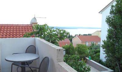 Photo for Apartment Marjan  SA3(2)  - Crikvenica, Riviera Crikvenica, Croatia