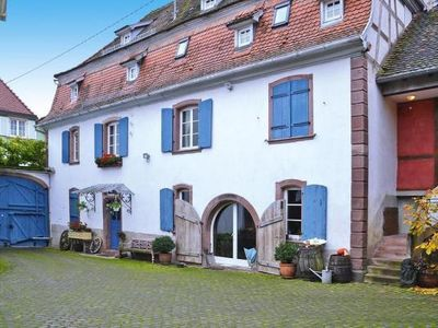 Photo for Holiday flat, Westhoffen  in Bas - Rhin - 4 persons, 2 bedrooms