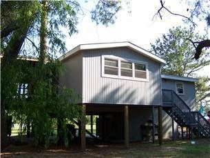 Photo for Pearl in the Pines - Water View - Water Access - Pet Friendly