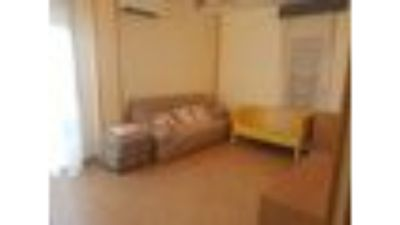 Photo for Spacious apartment 200 meters from the beach