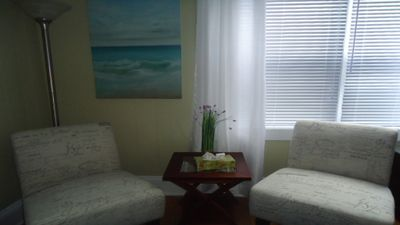 Photo for Apartment Vacation Rental in Charlottetown, PE
