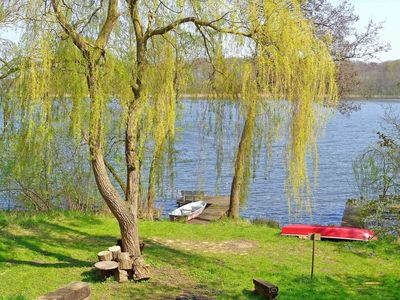 Photo for Apartment MOST 2341 - Apartment on the High Sprenzer Lake MOST 2341