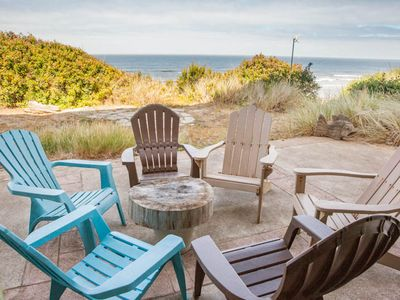 Photo for Amazing Ocean Views and Lots of Amenities!