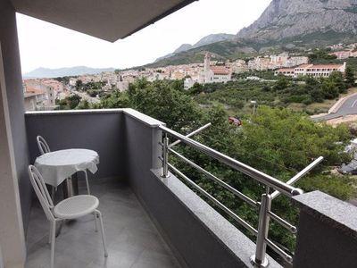 Photo for Studio with beautiful views of the surroundings